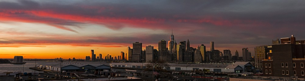 Sunset-Manhattan-2